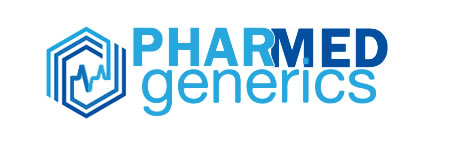 PharMed Generics